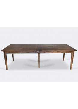 Table rectangulaire grande