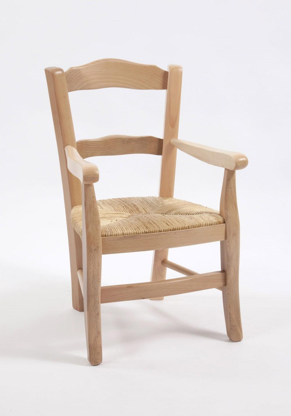 Fauteuil enfant pro la chaise artisanale - Fauteuils pour enfants ...