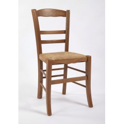 Chaise de cuisine standard 7 pro