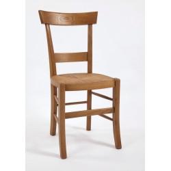 Chaise Directoire C