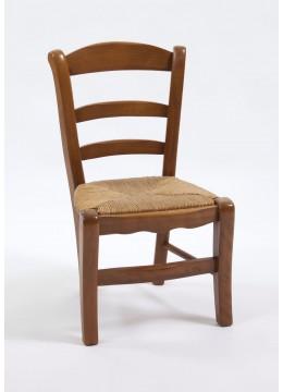 Chaise enfant Louis-Philippe pro