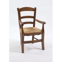 recherche la chaise artisanale. Black Bedroom Furniture Sets. Home Design Ideas