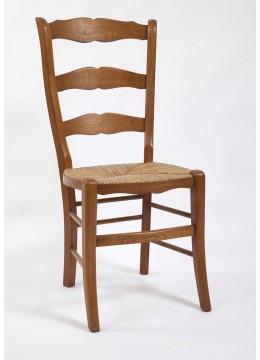 Chaise passe-partout