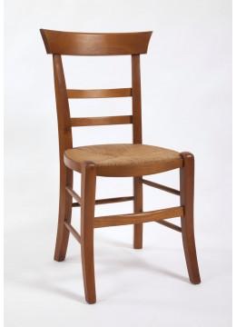 Chaise de salle Directoire