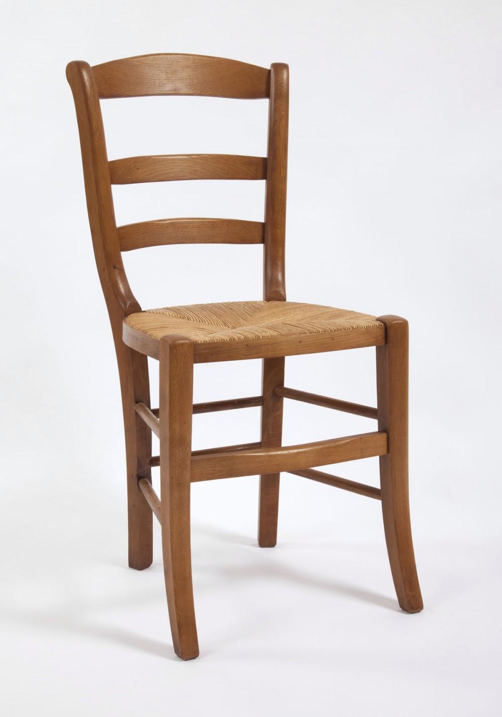 chaise de cuisine louis philippe hetre ou frene. Black Bedroom Furniture Sets. Home Design Ideas