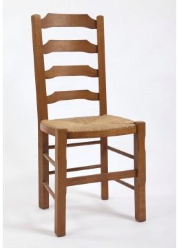 Chaise fermière